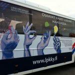 bussi_kampanja
